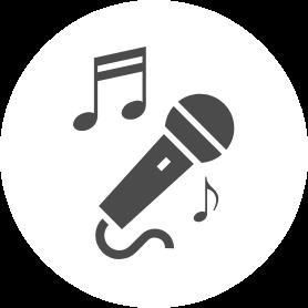もっと歌が上手くなりたい!